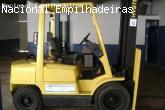 Hyster  55XM